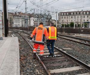 Transport et logistique : quels métiers recrutent en alternance?