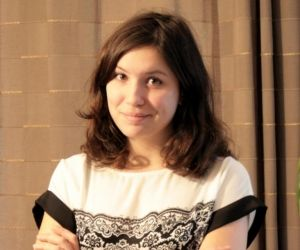 Comment Anne-Laure, étudiante à l'ISD de Valenciennes, a passé deux ans en Inde