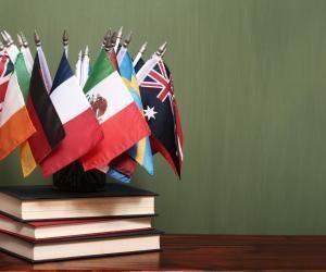 E3C : à quoi s'attendre en langues vivantes ?