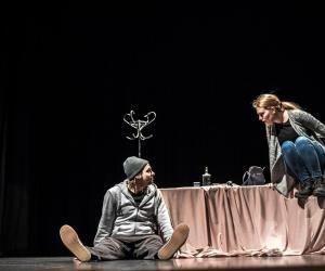 Arts du spectacle : quelles formations pour quels débouchés?
