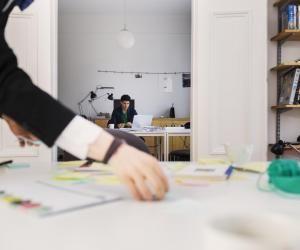 Premier jour en entreprise : 5 conseils pour le vivre au mieux