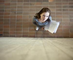 Comment réussir chaque exercice du TOEFL ?