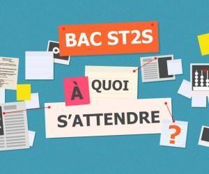 Bac ST2S 2020 : l'épreuve de sciences et techniques sanitaires et sociales, à quoi s'attendre