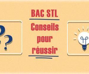 Bac STL 2020 : conseils pour réussir l'épreuve de CBSV et d'enseignement spécifique à la spécialité