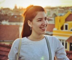 Ma vie d'étudiante à Lisbonne : au-delà de la barrière de la langue, Laure découvre un Portugal très ouvert