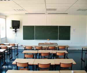 Lycée général et technologique ou lycée professionnel, que choisir ?