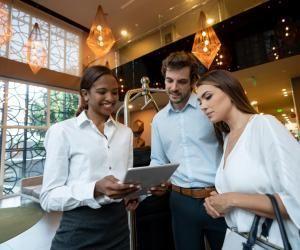 Pour quel master en hôtellerie, restauration et tourisme opter ?