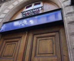 Classement THE 2021 : PSL deuxième meilleure jeune université du monde