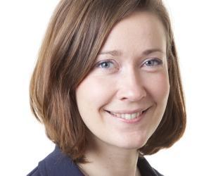 Droit : les conseils de Sabine Bertin, avocate du cabinet Norton Rose Fulbright LLP