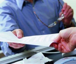 Cabinet d'audit : les clés d'une candidature réussie