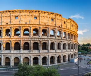 Étudier en Italie : comment choisir son université