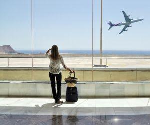Postdoc, MBA… Finir ses études à l'étranger pour booster son CV