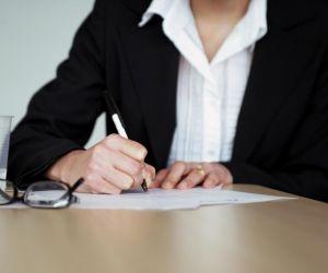 Alternance : construire sa lettre de motivation pour décrocher un contrat