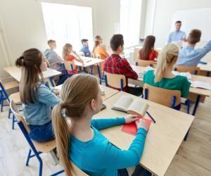 Le classement 2019 des collèges