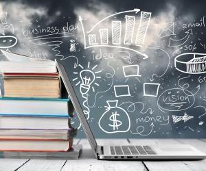 Intégrer une école de commerce : Concours Ecricome prépa, mode d'emploi