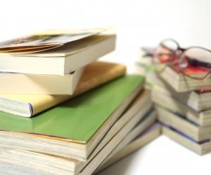 CPGE littéraire : tout savoir sur la prépa LSH