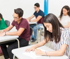 Ecoles de commerce : le concours Passerelle mise sur l'agilité de ses modalités pour 2021
