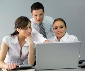Femmes dans l'entreprise : 4 étapes pour briser le plafond de verre