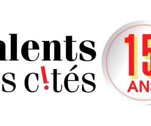 Porteurs de projets, participez au concours Talents des cités !