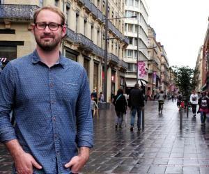 Étudier à Toulouse : les avantages selon Thomas