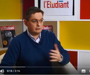 Vidéo bac ES/L : tout savoir sur l'épreuve d'histoire-géographie