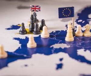 Brexit: quel impact sur lesétudiants enErasmus+?