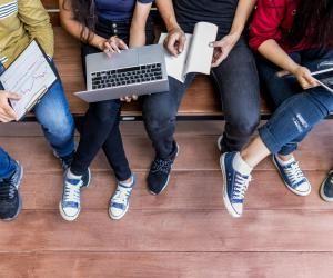 Ecoles d'ingénieurs post-prépa : le concours AvenirPrépas, mode d'emploi