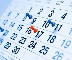 Coronavirus : le calendrier d'orientation en troisième inchangé
