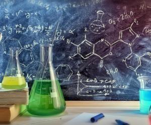 Les compétences à maîtriser en physique-chimie à la fin du lycée