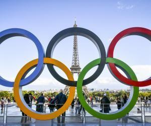 L'actu de l'emploi : Les JO Paris 2024 et la Coupe du monde de rugby recrutent des alternants