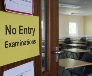Test delangue: ilsont passé lenouveau CambridgeEnglishCertificate