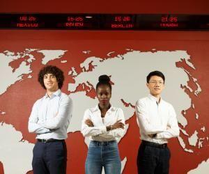 Développer son esprit entrepreneurial en école de commerce