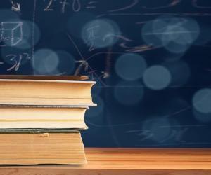 Les maths au brevet : le calendrier des révisions à deux mois de l'épreuve