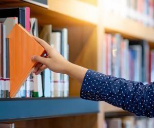 Le réseau Sciences po dévoile les conditions d'admission pour le concours commun 2022