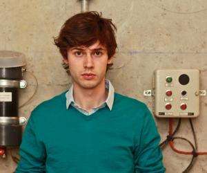 Ce jeune artiste révolutionne le milieu musical français