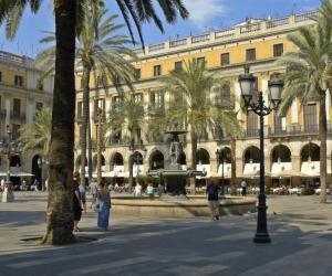 Logement, transport, budget… la vie étudiante en Espagne