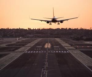 Métiers de l'aérien et de l'aéronautique : ça décolle !