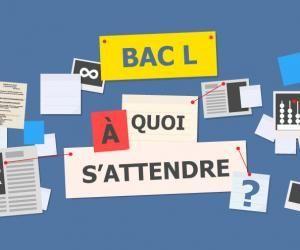 Bac L 2020 : l'épreuve orale de français, à quoi s'attendre