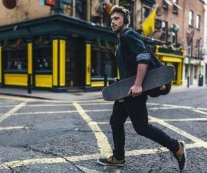 Assurance, test de langue... quelles formalités pour étudier en Irlande ?
