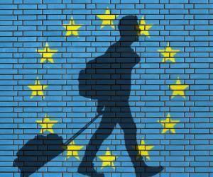 Erasmus+ : partir étudier en Europe, pour quoi faire ?