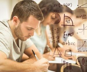 Ecoles d'ingénieurs post-prépa : le concours e3a-Polytech, mode d'emploi