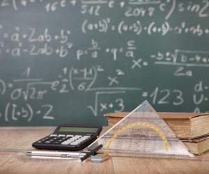Brevet : tout savoir sur l'épreuve de mathématiques