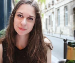 Cette étudiante de Sciences po a créé un site pour les candidats au concours