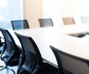 Parcoursup : les CAES, ces commissions qui vous aident à trouver une place dans le supérieur