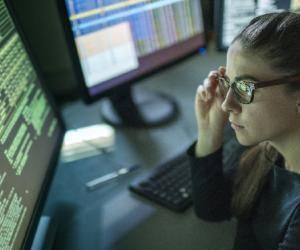 Quels sont les rôles du digital et de la data au sein d'un établissement de financement spécialisé ?