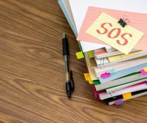 SOS Inscription, un dispositif pour accompagner les déçus de Parcoursup