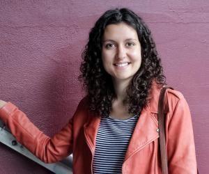 Ma vie d'étudiant à Sciences po Lille : Valentine influencée par ses stages à l'étranger