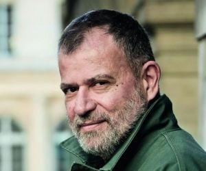 Les 20 ans de Martin Winckler : comment il est devenu médecin et écrivain