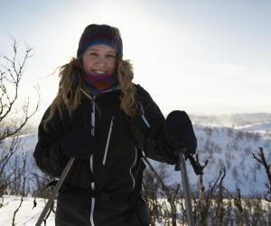Jobs d'hiver : 11 bons plans pour gagner des sous tout schuss !