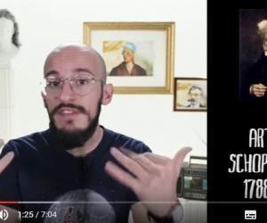 Dernières révisions du bac : comment YouTube peut vous aider